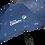Thumbnail: 78CM X 8K (골프존 카운티)