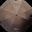 Thumbnail: 65CM X 8K (재규어)