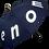 Thumbnail: 65cm X 8K (레노마)