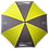 Thumbnail: 75CM X 8K (하나은행챔피언쉽)