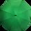 Thumbnail: 65CM X 8K (슬로웨어)