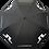 Thumbnail: 75CM X 8K (제이린드버그)
