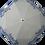 Thumbnail: 55CM X 8K (삼성리움)