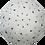Thumbnail: 65CM X 8K (블랙마틴)