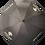 Thumbnail: 78CM X 8K (골든블루)