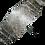 Thumbnail: 55CM X 8K (남이섬)