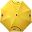 Thumbnail: 75CM X 8K (리브챔피언쉽)