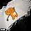 Thumbnail: 70CM X 8K (켈러웨이X카카오)