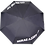 Thumbnail: 55CM X 8K (미래에셋)