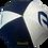 Thumbnail: 78CM X 8K (NC DINOS)