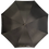 Thumbnail: 70CM X 8K (이지스)