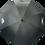 Thumbnail: 75CM X 8K (아디다스X제네시스)