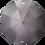 Thumbnail: 70CM X 8K (KB챔피언십)