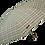 Thumbnail: 55CM X 8K (닥스)
