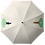 Thumbnail: 70CM X 8K (GS칼텍스)