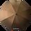 Thumbnail: 70CM X 8K (KB캐피탈)