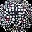 Thumbnail: 70CM X 8K (파리게이츠)