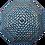 Thumbnail: 65CM X 8K (커스텀멜로우)