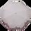 Thumbnail: 55CM X 8K (아모레퍼시픽)