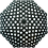Thumbnail: 55CM X 8K (블루페페)