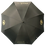 Thumbnail: 70CM X 8K (KB금융그룹)