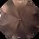Thumbnail: 70CM X 8K (엘로드)