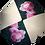 Thumbnail: 65CM X 8K (한미미술관)