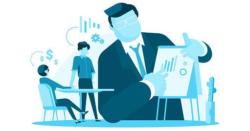 Company-Director---vector-Illustration.j