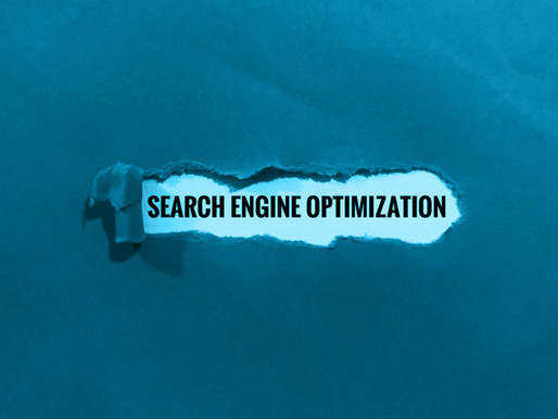 On Page SEO Services (A Story Based Approach)