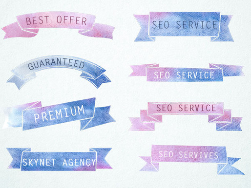 Guaranteed SEO Services with Our 10 Steps Formula