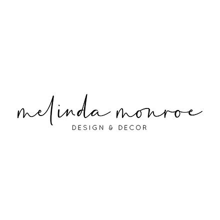 Main Logo Social Media Profile Icon With