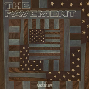 The Bagatelles are back with new release 'The Pavement'