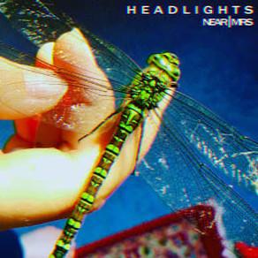 Near Mrs - Headlights