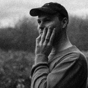 Introducing Alt-folk artist Hiver