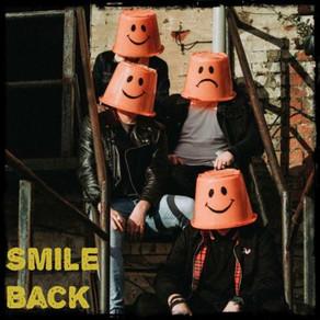 Rivver - Smile Back