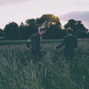 Cactii deliver infectious chilled vibes in 'Sunrise'