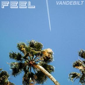 Vandebilt - Feel