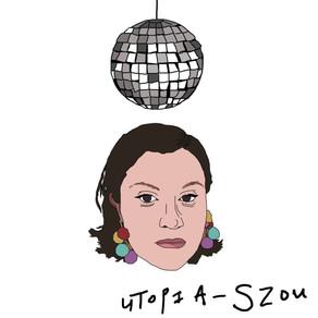 Szou - Utopia