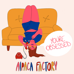 Chesterfield's favourites Alpaca Factory are back with greatly anticipated single 'You're Obsessed'
