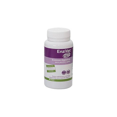Enzivet (60 comprimidos)