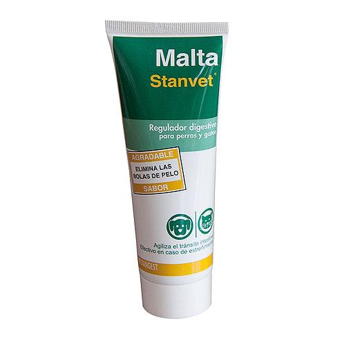 Malta Stanvet 100g