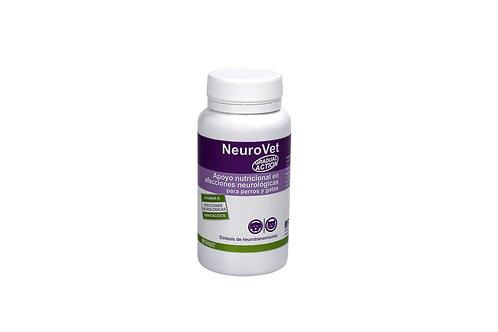 Neurovet 60 comprimidos