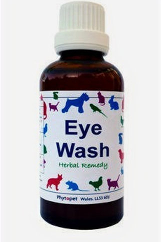 Eye Wash 30ml