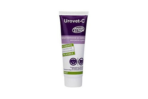 Urovet-C (100g)