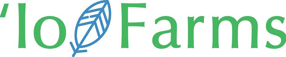 'Io Farms Logo-Web.jpg