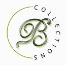 Belles collection 2020 logo with white.j