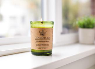 Cannabolish-9998.jpg