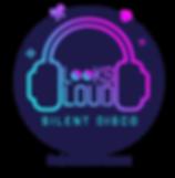 Logo_Design_CMYK_v2-01.png