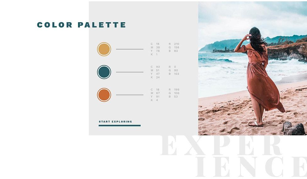 ui__foli__4_color_palette.jpg