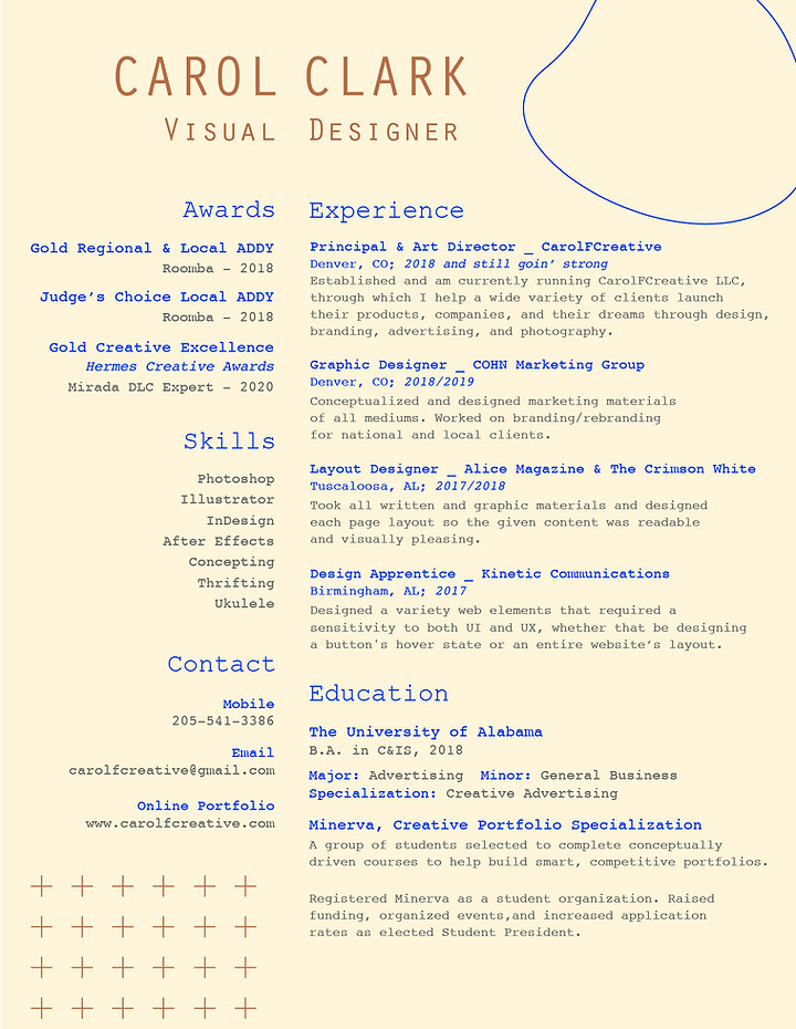 Resume_Resume_2020.jpg